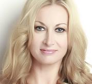 Adriana Gotowiecka