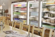 Spaces_Chelsea_Home_Cafe