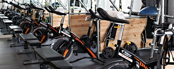 Spaces_Chelsea_Home_Gym