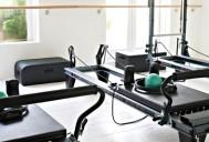 Lomax Chelsea Pilates Studio