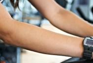 Lomax Chelsea Metabolic Profiling