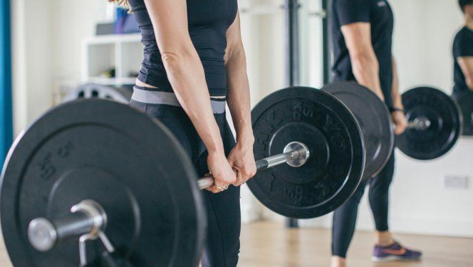 Home_Slider_Fitness