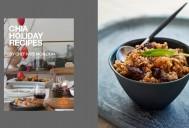 Recipe: Chia + Quinoa Turkey Stuffing