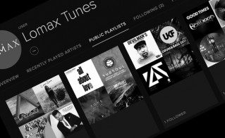 How to Make a Killer Playlist