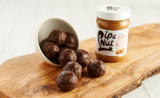 Recipe: Go Nuts with Pip & Nut