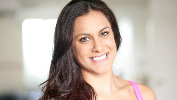 Alexandra Coleman
