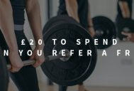 Refer a Friend to Lomax