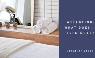 wellbeingblog